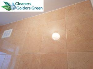 end of tenancy cleaning golders green