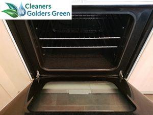 tenancy cleaners golder green